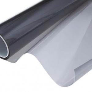giấy dán kính chống nắng cách nhiệt, giấy dán kính cách nhiệt