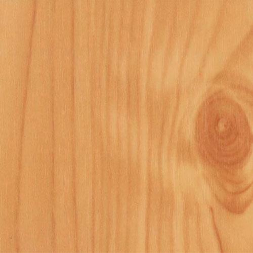decal dán kính lên gỗ