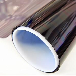 giấy dán kính chống nắng, dán kính cách nhiệt