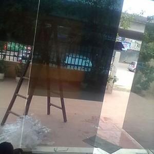 Dán kính chống nóng tại Quận Hoàng Mai