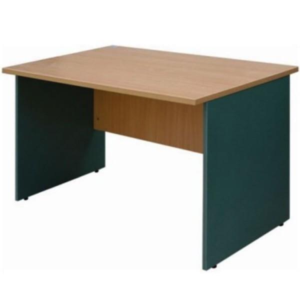 Decal dán bàn gỗ